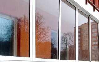 Теплый балкон – это реально?