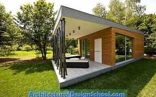 Дом naturalmente chic — натуральный шик от архитектора daniele menichini, тревизо, италия
