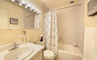 Как покрасить стены в ванной: покраска стен в ванной комнат- какая краска лучше подойдет