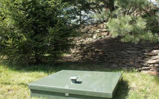 Система для очистки воды – ТОПАС