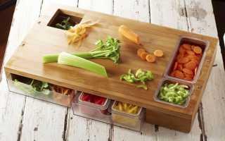 Приспособления для кухни, интересные и полезные