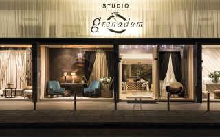 Лёгкость экологичного дизайна, или потрясающий эко-дом 0214 от арх-студии simpraxis, никосия, кипр