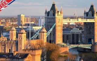 Нетипичный английский особняк огромных размеров от студии harrison varma, лондон, великобритания