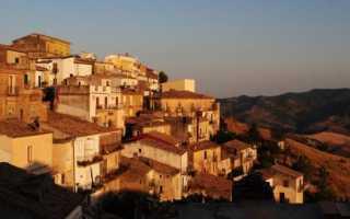 Перераспределение пространства по-итальянски — дом house t от бюро uau, турин, италия