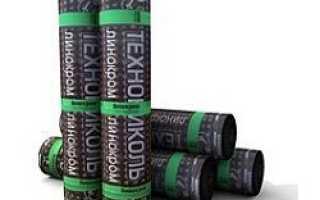 Особенности и преимущества использования гидроизоляции линокром