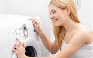 Как удалить плесень со шторки в ванной комнате?