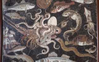 Мозаика в ванной. интерьер, проверенный временем