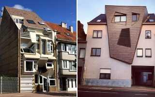 Элегантный и практичный house wr – просторный минималистский дом в бельгии от schellen architecten