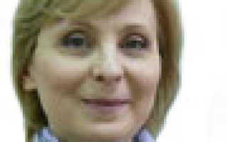 Функции БТИ в сфере регистрации прав на недвижимость упразднены