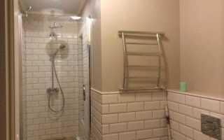Краска для ванной без запаха: разновидности водоэмульсионных, силиконовых и латексных красок для ванной