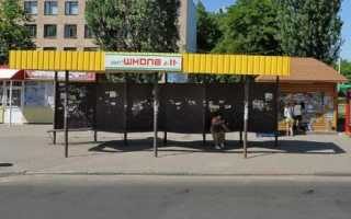 Как продать дом в Тернополе