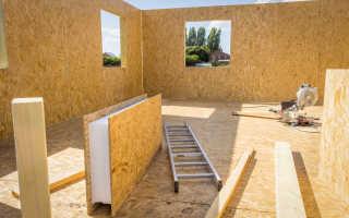 Проверяем, можно ли доверять положительным отзывам о sip панелях для строительства домов
