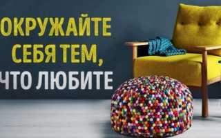 Важные моменты в дизайне интерьера спальни