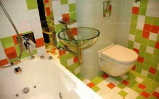 Планировка ванной комнаты: 5, 6 кв.м. – планировка ванны в хрущевке и небольшой ванной комнате