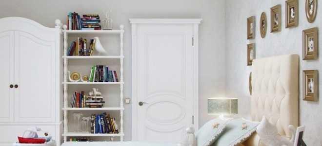 5 Вариантов обновить спальню не трогая мебель