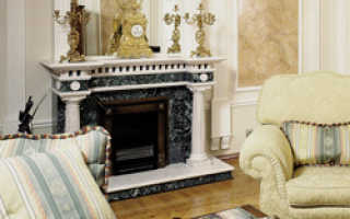 Все изделия из мрамора созданы с одной целью – добавить в ваш дом красоты и уюта